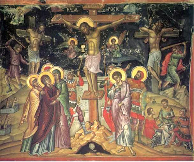 Crucifixion_by_Theophanes_the_Cretan.