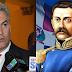 Danilismo compara el trabucazo de Mella con anuncio de Gonzalo Castillo promocionando la reelección pagado con el dinero del pueblo