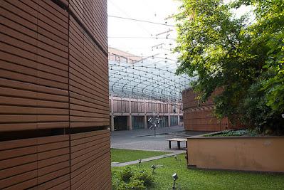 facciata-ventilata-laterizio