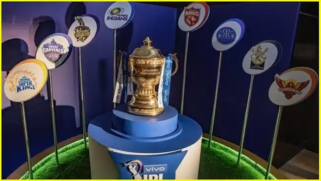 India vs srilanka live macth & How to watch IPL matches online for free?