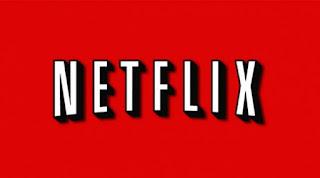 Ücretsiz deneme üyeliğini sonlandıran Netflix'ten Türkiye'ye özel  müjde!