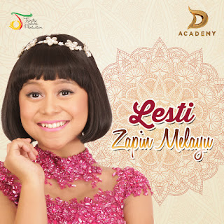 Lesti D'Academy - Zapin Melayu on iTunes