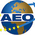 Customs says AEO programme by WCO will enhance business supply chain security