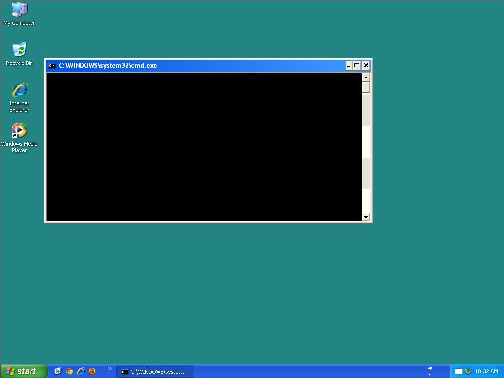 key disk checksum rar error Error validating 880