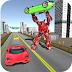 Car Transform Robot City War Game Tips, Tricks & Cheat Code