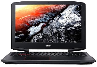 Acer Aspire VX 15 VX5-591G-54VG