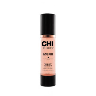 chi hot oil treatment Amazon