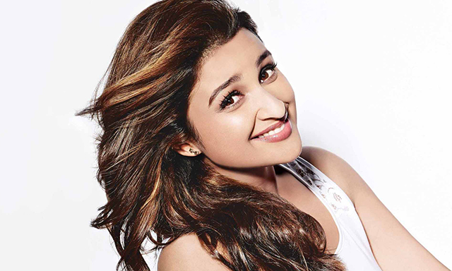 Parineeti Chopra Slayed/killed Us With Her Sexy Style I Fashion, Style, Beauty Tips
