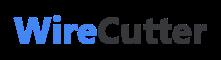WireCutter Reviews 2021