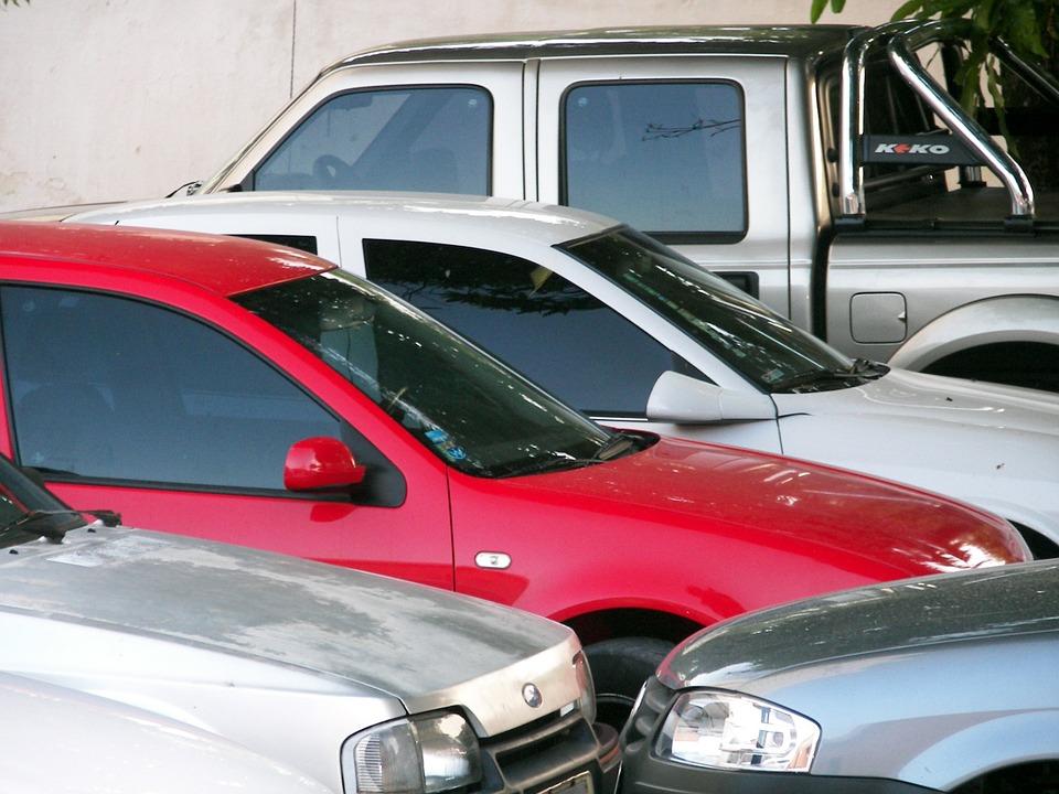 Tips Memilih Rental Mobil di Jogja