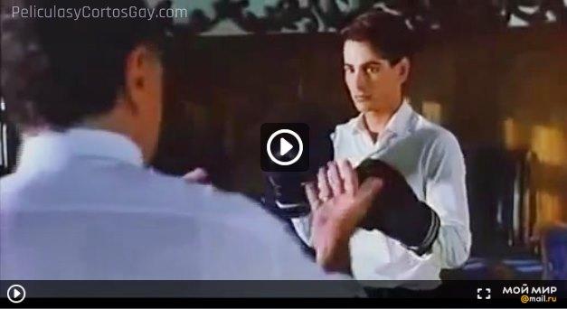CLIC PARA VER VIDEO No Se Lo Digas a Nadie - PELICULA - Peru - 1998