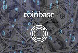 coinbase تريد من القطاع الخاص إنشاء دولار أمريكي رقمي