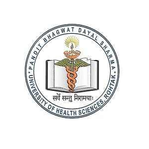 UHSR Group C Admit Card 2019 Staff Nurse Exam Date