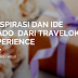 Inspirasi dan ide Kado Terbaik hanya dari Traveloka Xperience