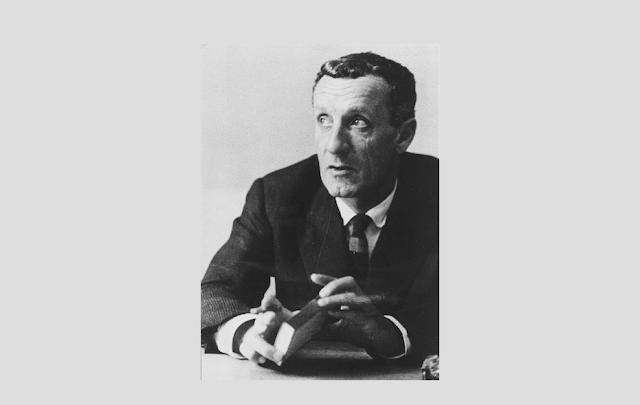 Maurice Merleau-Ponty Quotes, Maurice Merleau-Ponty, Perception Quotes, Reflection, Life & Silence. Maurice Merleau-Ponty Philosophy