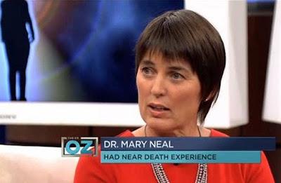 Mary-Neal