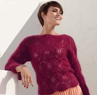 azhurnyj-pulover-iz-mohera