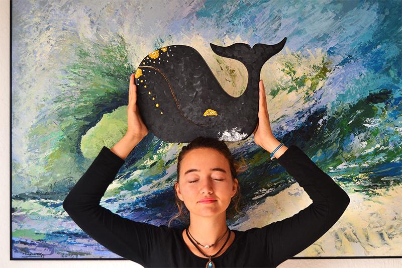 Maderas-del-mar-ballenas