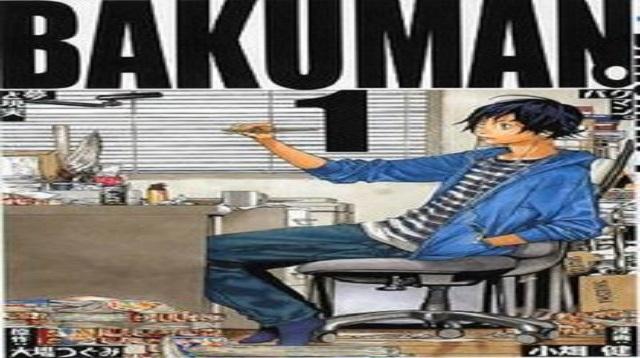 Anime Keren