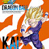 [BDMV] Dragon Ball Kai - Jinzouningen · Cell Hen Blu-ray BOX DISC6 [150106]
