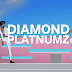 VIDEO | Diamond Platnumz - JeJe Animation (Official Video) Mp4 DOWNLOAD