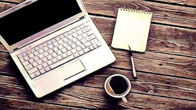 Pengertian, Ciri-Ciri, Jenis-Jenis, dan Contoh  Kalimat Deskriptif dalam Teks Tanggapan