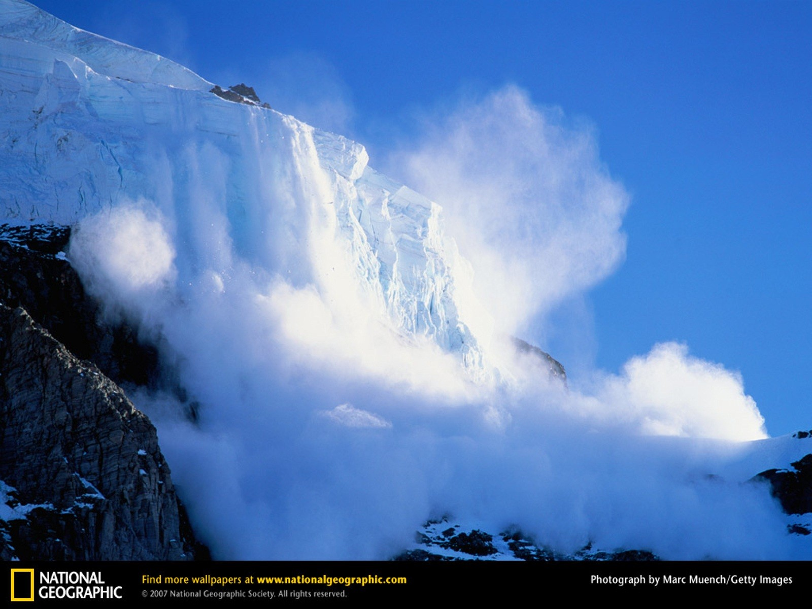 Unique Wallpaper: 100 Most Famous National Geographic HD ...