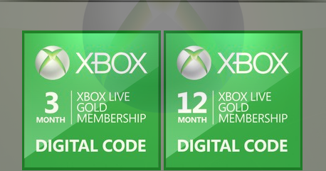 xbox live code generator app for iphone