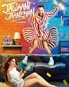 Jawaani Jaaneman full movie download and watch online in Hindi hd, by movie zilla