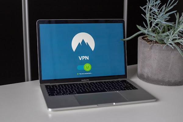 VPN - Vale tudo no uso destas?