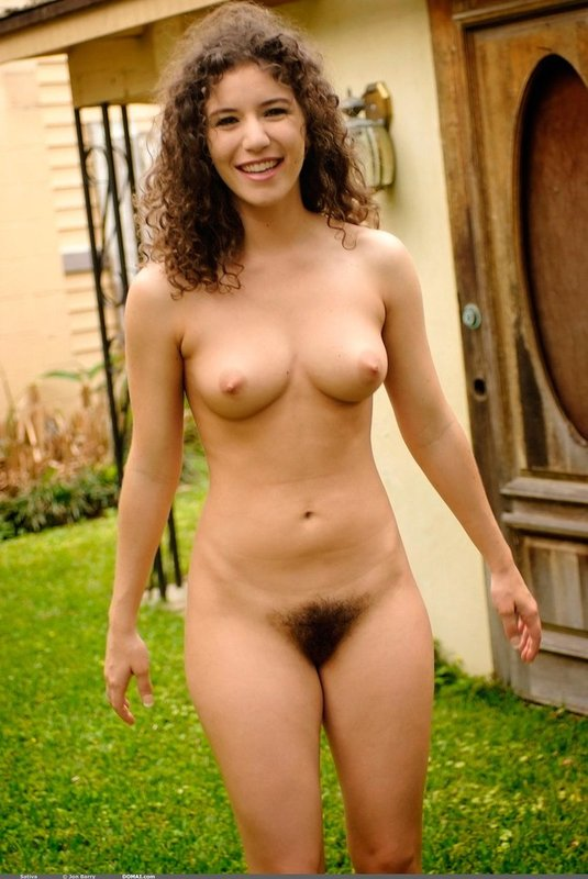 Pakistan Nude Girl