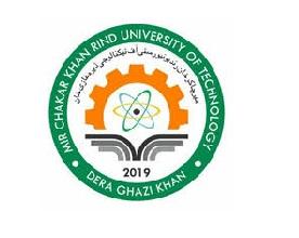 Mir Chakar Khan Rind University of Technology Latest Jobs 2021