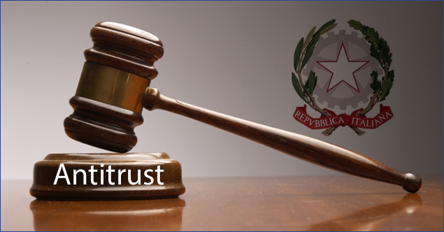 Buongiornolink - L'Antitrust multa di 20 milioni le Poste Italiane
