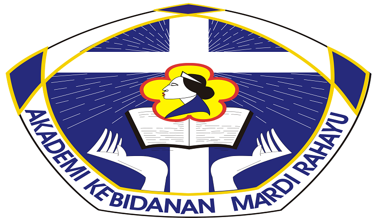 PENERIMAAN MAHASISWA BARU (AKBID-MR) 2018-2019 AKADEMI KEBIDANAN MARDI RAHAYU