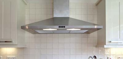 best kitchen chimney company in india