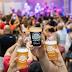 Sebrae organiza caravana baiana para o Festival Brasileiro de Cervejas em Blumenau-SC