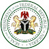 Federal Government Dissociate Self From Purported Deployment Of Ambassadors-Designate