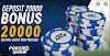 Poker88 Reviews