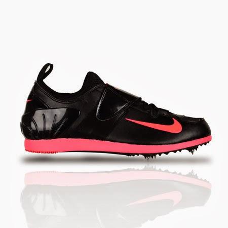Nike À Athle 2Chaussure Pv « Zoom 2014 La Spikes De Saut Perche 5RjLq34A