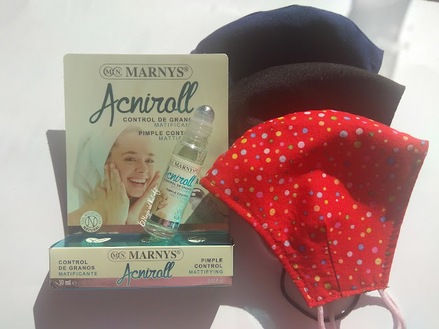 https://www.marnys.es/producto/acniroll/
