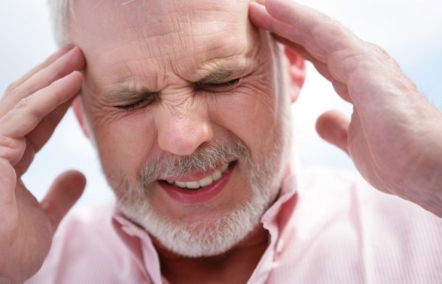 when to seek medical attention for headache