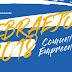 Sebrae realiza no sábado encontro sobre Comunicação Empreendedora