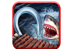 Free Download Ocean Nomad Survival on Raft Mod Apk | Unlimited Money