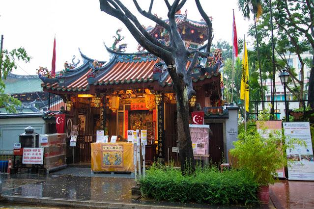 Tempio-Chinatown-Singapore