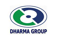 Lowongan Kerja PT Dharma Polimetal (Dharma Group)