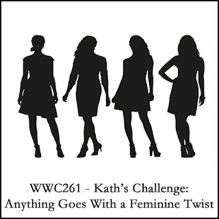 https://watercoolerchallenges.blogspot.com/2020/03/wwc261-kaths-challenge-anything-goes.html