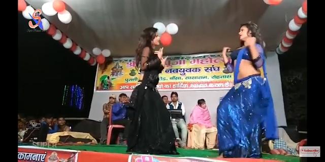 bhul gailu khesari lal,kahe khesariya ke bhul gailu video,milate marad hamke bhul gailu,milte marad hamke bhul gailu,kahe khesariya ke bhul gailu,hot bhojpuri songs 2018 dj,bhojpuri song,web music,webmusic bhojpuri,webmusic song,new dj remix song,bhojpuri movie,milate mard hamke bhul gailu,bhojpuri hit songs,मिलते मरद हमके भूल