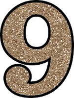 numerology of Spouse with number 9
