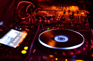 Top 5 best dj mixer apps for Android