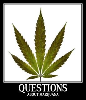 https://www.questionsaboutmarijuana.org